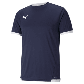 Puma Team Liga 25 Jersey