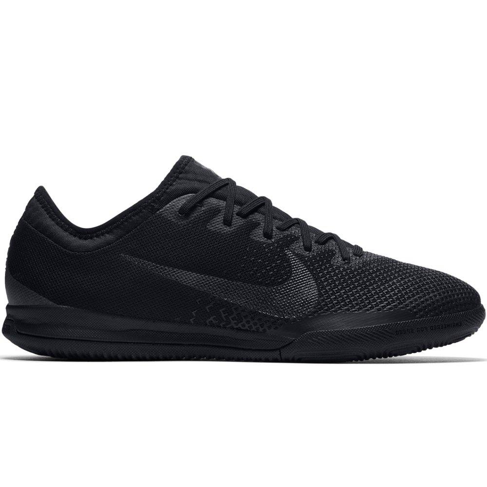 2081c6f7863 Nike MercurialX Vapor XII Pro IC Indoor
