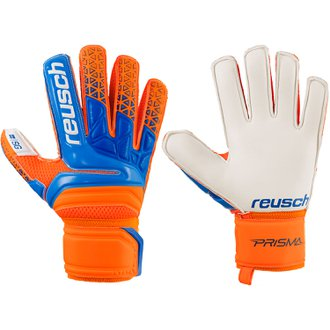 Reusch Prisma SG FS Shock Goalkeeper Gloves