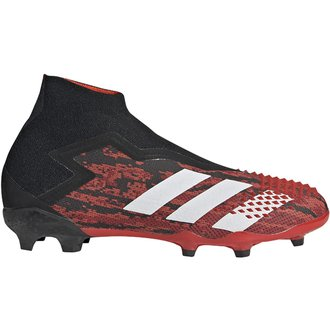 Adidas Youth Predator 20+ FG