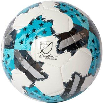 adidas MLS 17 Glider Ball