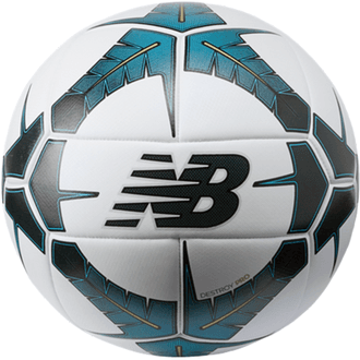 New Balance Destroy Pro Ball