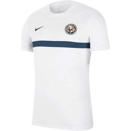 Nike Club América 2020-21 Men's Academy Top