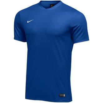 Nike Dry Park VI SS Jersey