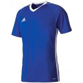 2ab17a437975 adidas Team Store Jerseys