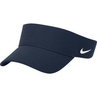 Nike Dry Visor