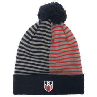 Nike United States Beanie