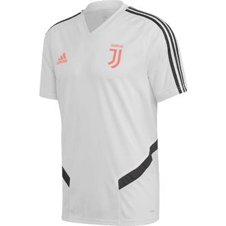 adidas Juventus 2019-20 Training Jersey