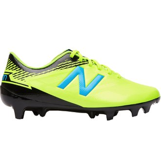 New Balance Kids Furon 4.0 Dispatch FG