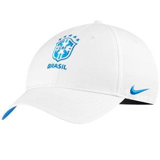 Nike Brasil Cresta L91  Gorra