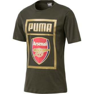 8c6663a4a Arsenal FC Officially Licensed Gear