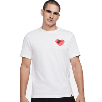 Nike Air Liverpool FC Camiseta de viaje