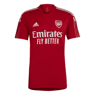 Adidas 2021-22 Arsenal FC Men
