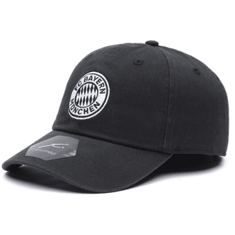 Fan Ink Bayern Legend Classic Adjustable Hat