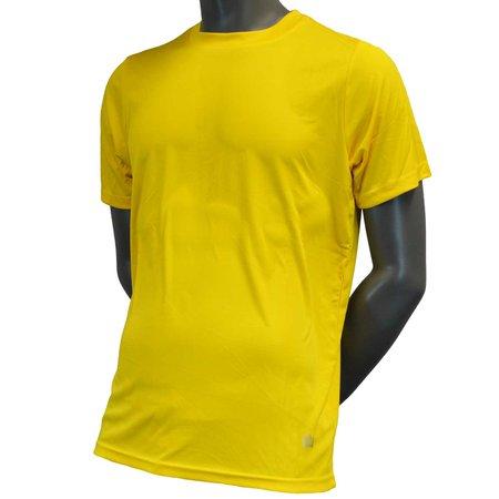 WGS Performance Tee Shirt