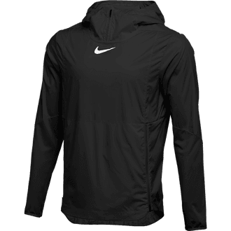 Nike Lightweight Player Jacket