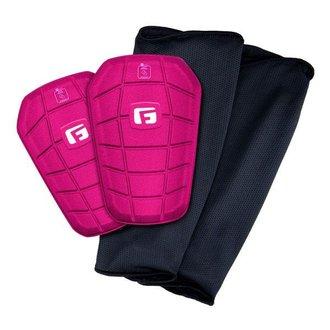 G Form Pro-S Clash Shinguard