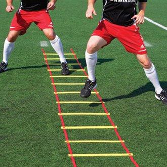 Kwik Goal Agility Ladder
