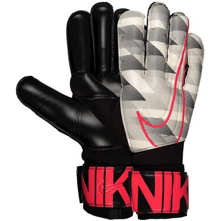 Nike Grip 3 GK Gloves