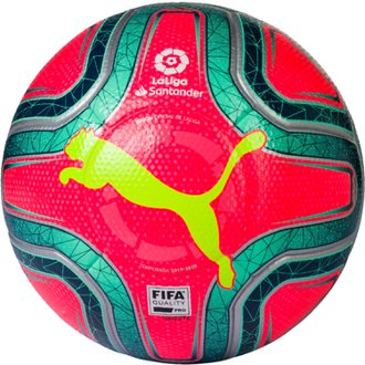 Puma La Liga 2019-2020 Official Match Ball