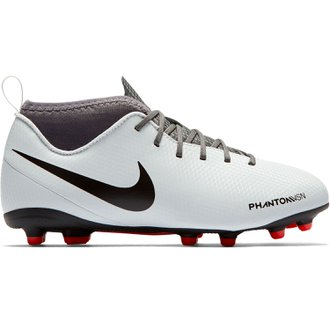 Nike Kids Phantom VSN Club DF MG