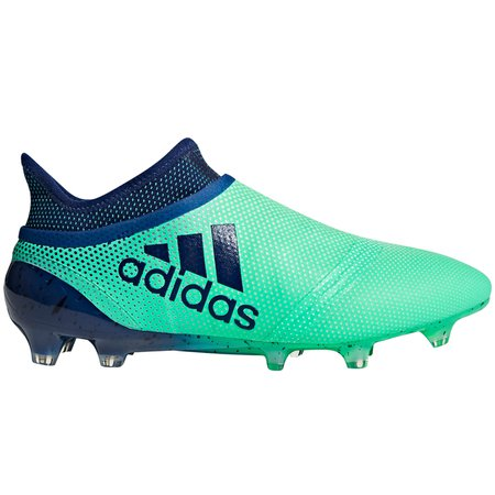 0551930c256d adidas X 17+ Purespeed FG Firm Ground