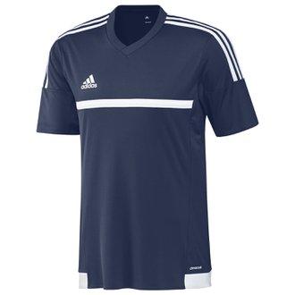 adidas MLS 15 Match Jersey