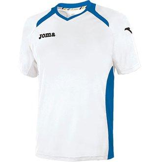 Joma Honduras Training Jersey