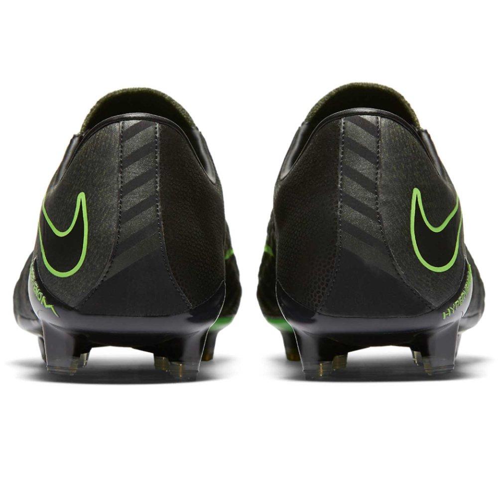 lowest price 0bed2 520ed Nike Hypervenom Phantom 3 Tech Craft FG | WeGotSoccer.com