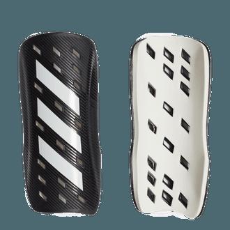 adidas Tiro Club Shinguard