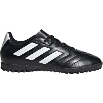 Adidas Goletto VII Youth ID