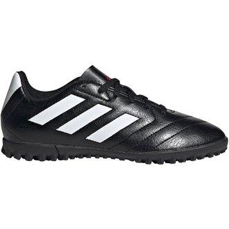 Adidas Goletto VII Youth ID