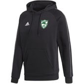 Marshifled Youth Soccer Hoodie