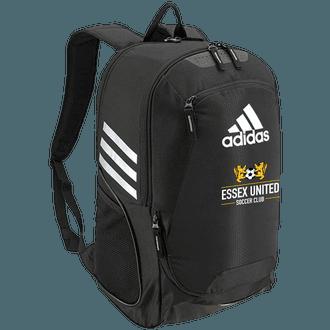 Essex United SC Backpack