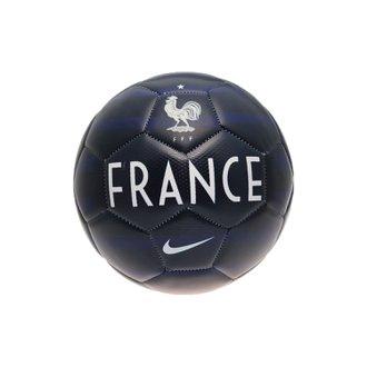 Nike Francia Balón