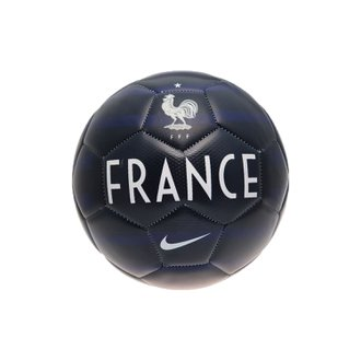 Nike France Skills Mini Ball