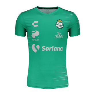 Charly 19-20 Santos Training T-shirt