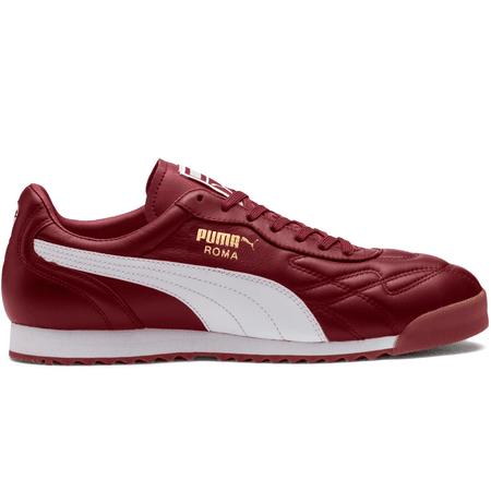 Puma Roma Anniversario