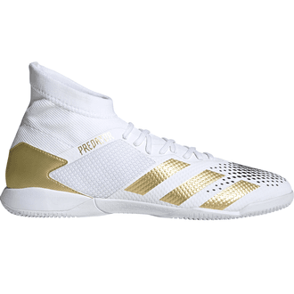 Adidas Predator 20.3 Indoor Court