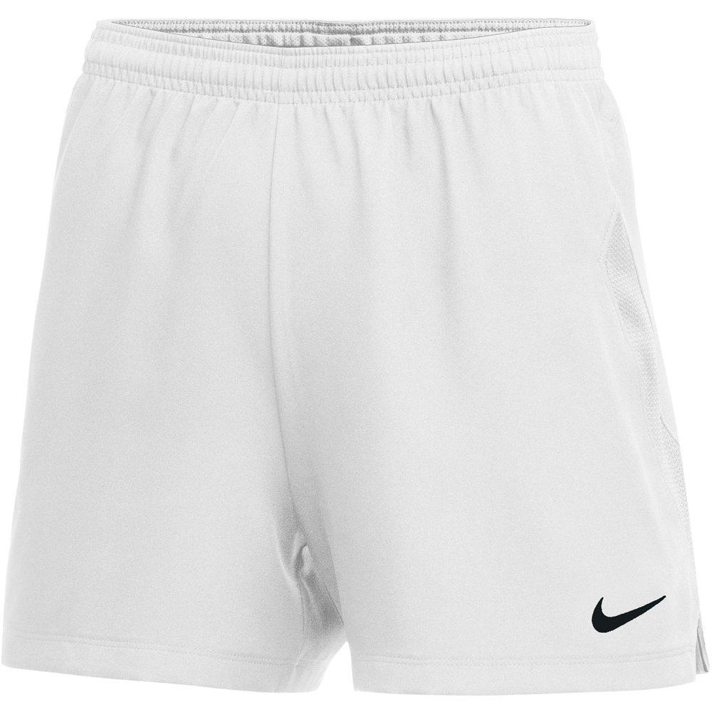 elegante y elegante lo mas baratas precio limitado Nike Dry Laser IV Woven Shorts   WeGotSoccer