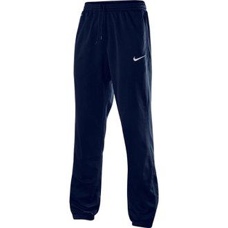 Nike Libero 14 Knit Pant