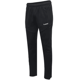 Hummel Tech Move Poly Pant