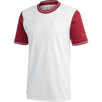 Adidas Bayern Munich 2020 120th Year Anniversary Jersey