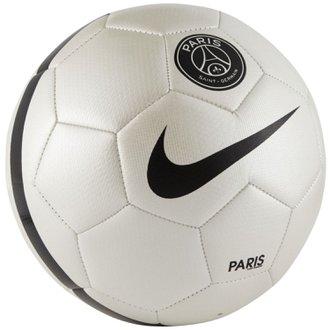 Nike PSG Prestige Ball Size 5