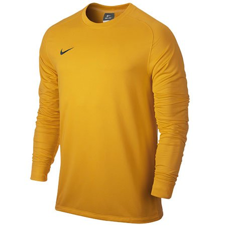 5fa41a405 Nike Park II Goalie Jersey