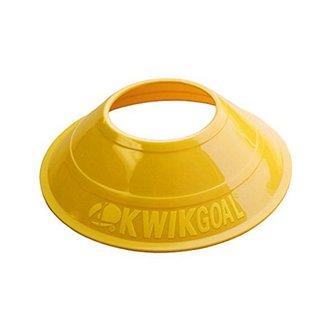 Kwik Goal Mini Cones - Each