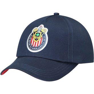 Puma Chivas Cap