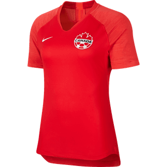Nike Canada 2019 Home Women