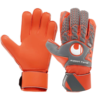 UHL Soft SF Goalkeeper Gloves