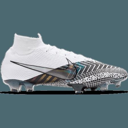 Nike Mercurial Superfly 7 Dreamspeed Elite FG